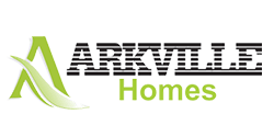 arkvilee-logo