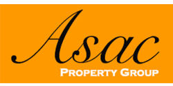 Asac-logo