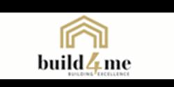 Buildforme-logo