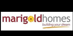 Marigoldhomes-logo