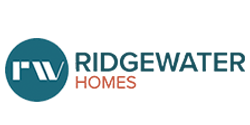 ridgewater-logo