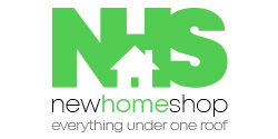 New-Home-Shop-logo