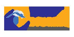 i5homes-logo