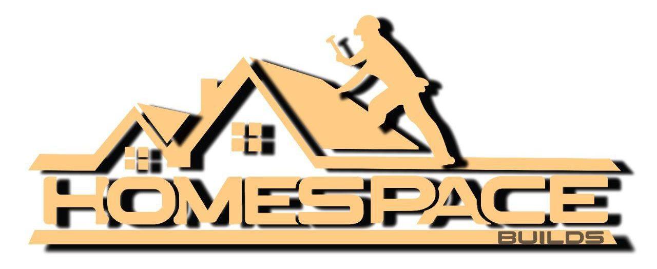omaxe-logo
