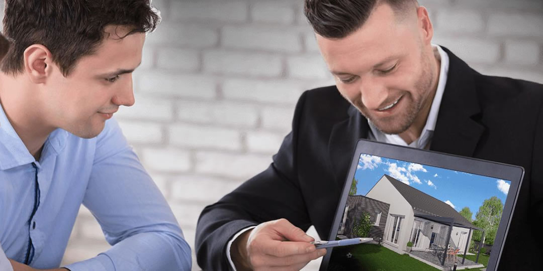 Home Builder CRM – For the Best Customer Experience