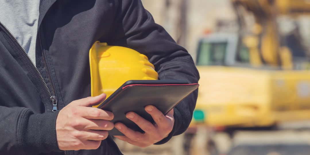 Does CRM Matter for Construction?