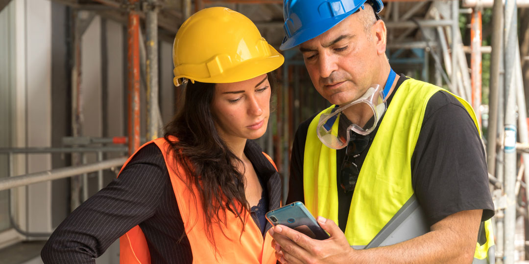 Why Construction-centric CRM Matters?